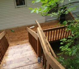 escalier_102001